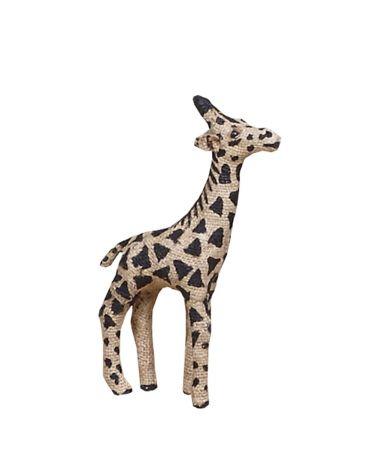 girafe xs