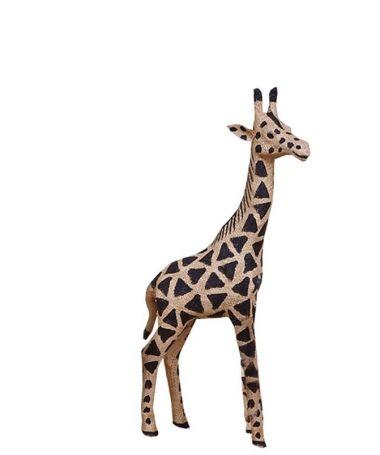 girafe s